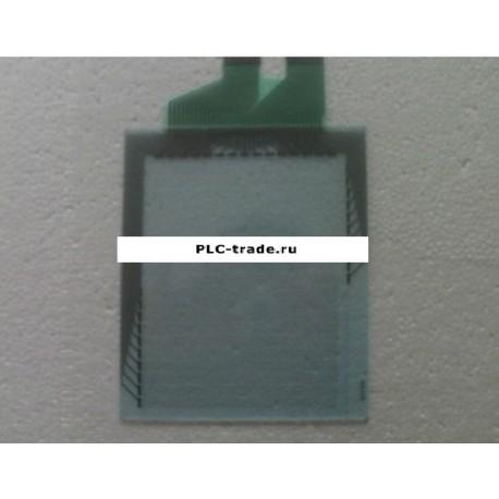 A850GOT-SBD-M3 A851GOT-SBD-M3 MITSUBISHI Сенсорное стекло (экран)