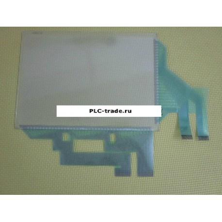Mitsubishi GT1575V-STBD Сенсорное стекло (экран)