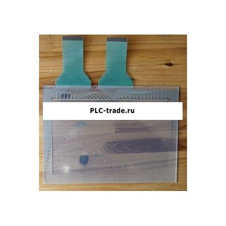 GC55EM2 GC-55EM2 GC-55EM2-1 GC55EM2-1 KOYO Сенсорное стекло (экран)