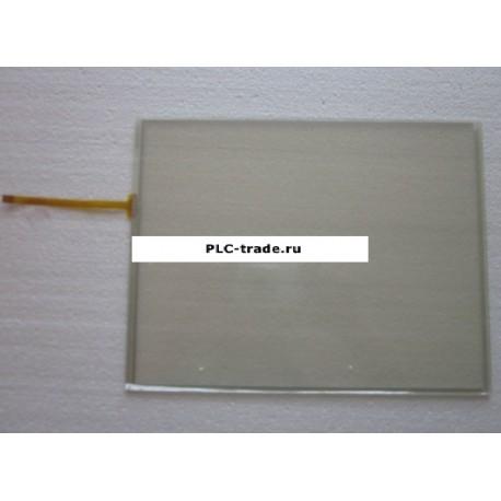 "WEINVIEW MT510TV5WV Сенсорное стекло (экран) 10.4"""
