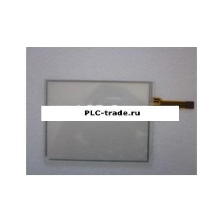 XBTG4330 Schneider Сенсорное стекло (экран)