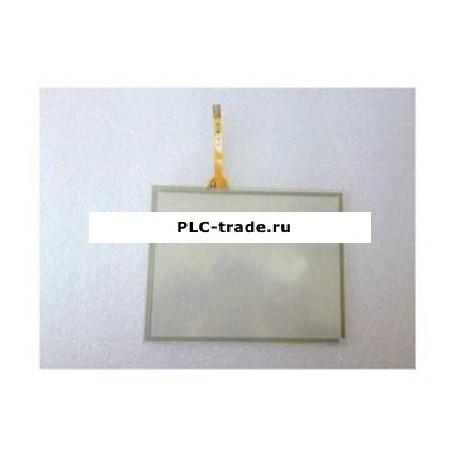 STAR Сенсорное стекло (экран) STEC-610