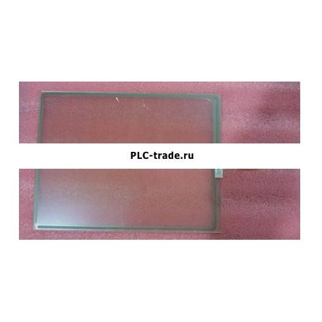 NL6448BC26-09 Сенсорное стекло (экран)