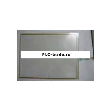 NTX0100-8642LP Сенсорное стекло (экран)