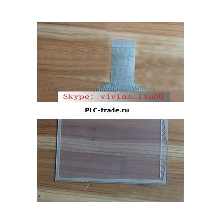 TP106PT-24V TRE Сенсорное стекло (экран)