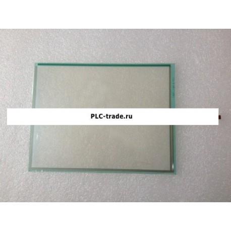 TP3174S7 Сенсорное стекло (экран)