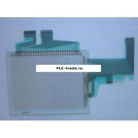 Omron NS8-TV00-V2 Сенсорное стекло (экран)