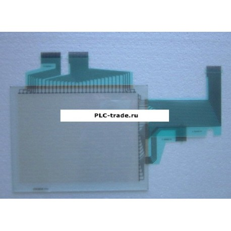 Omron NS8-TV01-V2 Сенсорное стекло (экран)