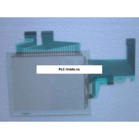 NS8-TV01B-V1 NS8-TV01-V1 Omron Сенсорное стекло (экран)