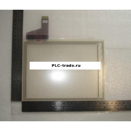 HAKKO Сенсорное стекло (экран) V708S-D V708SD V708iSD NEW