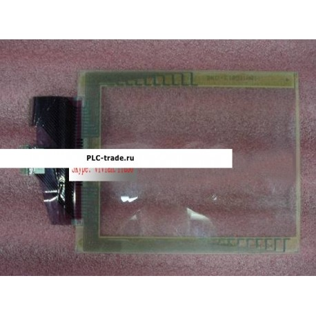 AHC-YA006-10 Yushin Сенсорное стекло (экран)