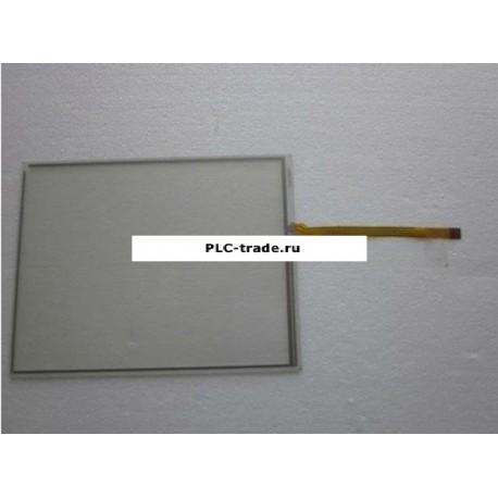 AGP3500-S1-D24 pro-face Сенсорное стекло (экран)