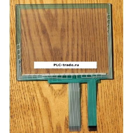 PRO-FACE Сенсорное стекло (экран) GLC150-BG41-XY32SK-24V