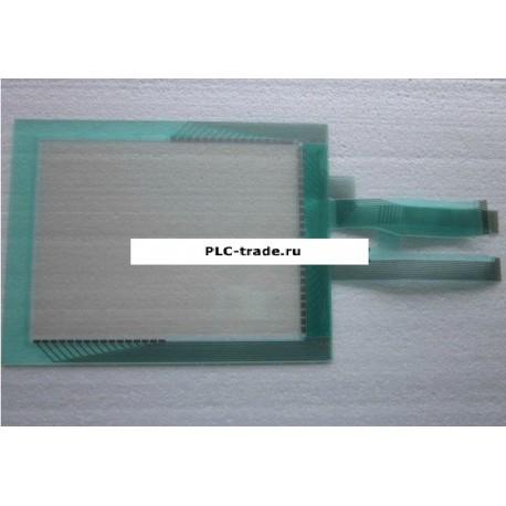 PRO-FACE GP2501-SC41-24V Сенсорное стекло (экран)