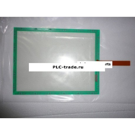 TP-3044S42 Сенсорное стекло (экран)