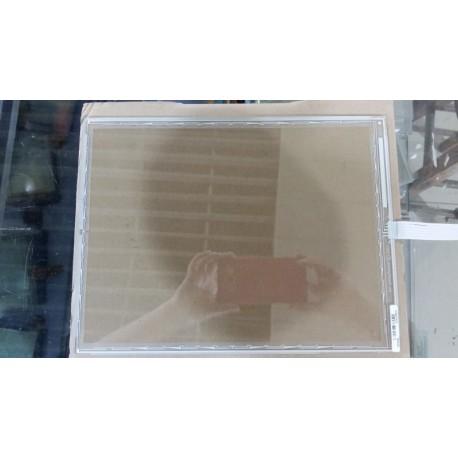 ELO E274322 SCN-AT-FLT12.1-W01-0H1-R Сенсорное стекло (экран)