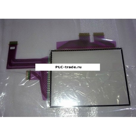 Omron NS8-TV00-V1 Сенсорное стекло (экран)