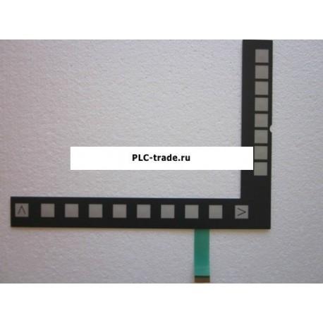 6FC5370-0AA00-1AA0 protector protective Keypad 802DSL