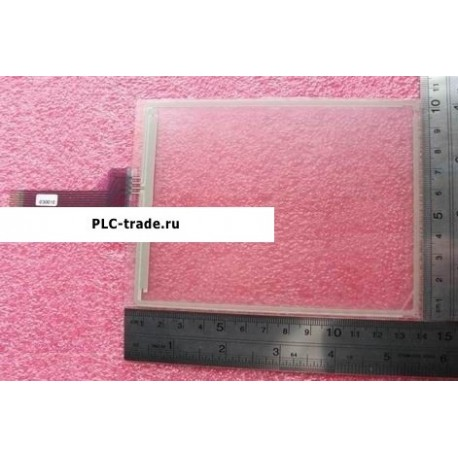 4PP320.0571-35 Сенсорное стекло (экран)