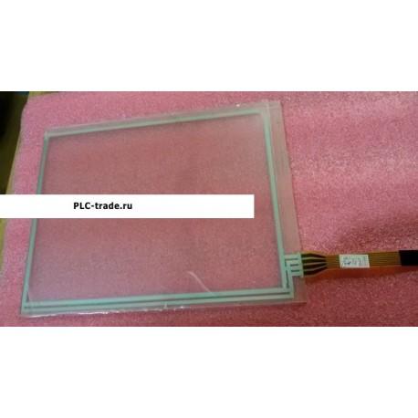 AMT-98662 AMT98662 AMT 98662 Сенсорное стекло (экран)