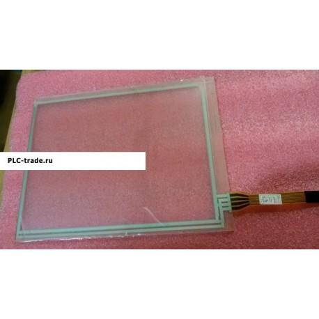 AMT-98662FJ AMT98662FJ AMT 98662FJ Сенсорное стекло (экран)