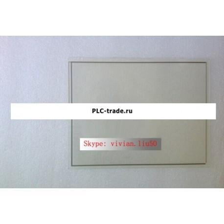AMT9536 AMT 9536 Сенсорное стекло (экран)