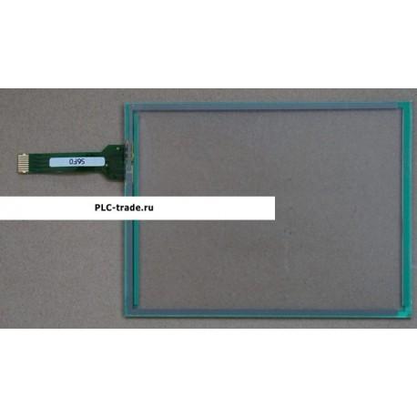 TP-3196S1 TP-3196 S1 TP3196S1 TP3196 S1 Сенсорное стекло (экран)
