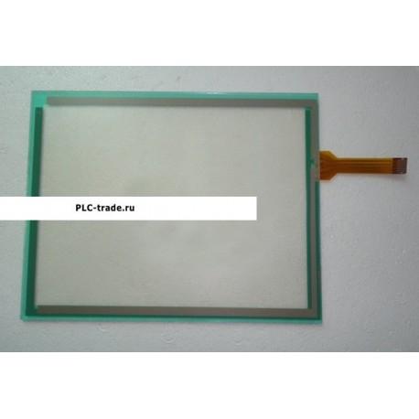 TP-3196S5 TP-3196 S5 TP3196S5 TP3196 S5 Сенсорное стекло (экран)