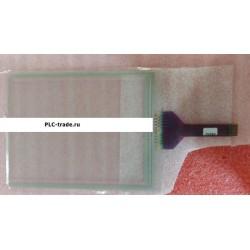 4PP320.0571-01 Сенсорное стекло (экран)