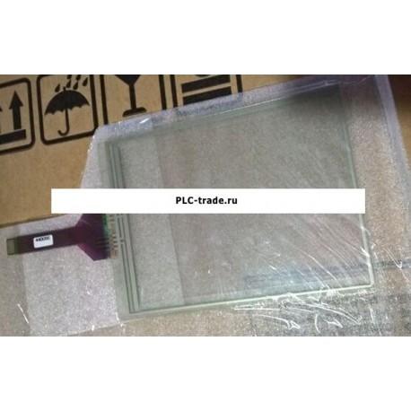 4PP420.0571-K02 Сенсорное стекло (экран)