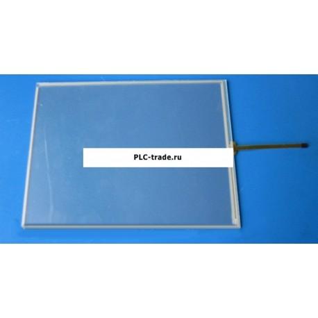 Hitech PWS3261-DTN Сенсорное стекло (экран)