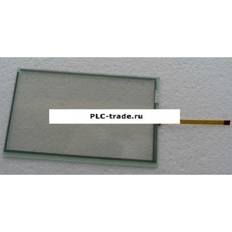 MT8104X Сенсорное стекло (экран)