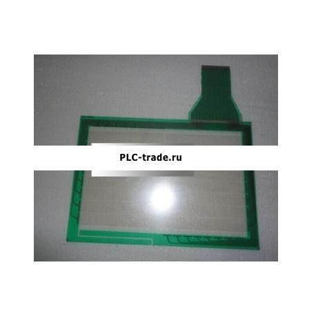 NT600S-ST121-EV3 OMRON Сенсорное стекло (экран)