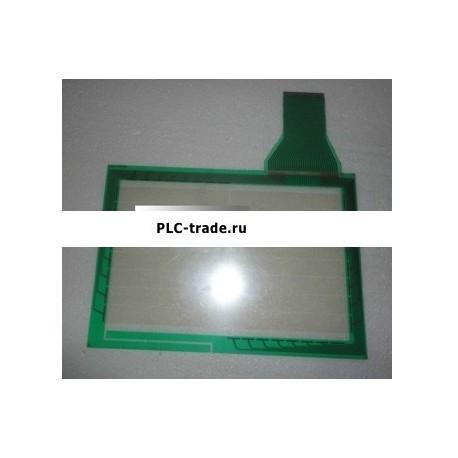 NT600S-ST211B-EV3 OMRON Сенсорное стекло (экран)