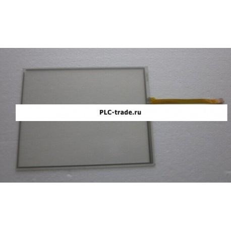 "AGP3500-T1-AF PROFACE 10.4"" Сенсорное стекло (экран)"