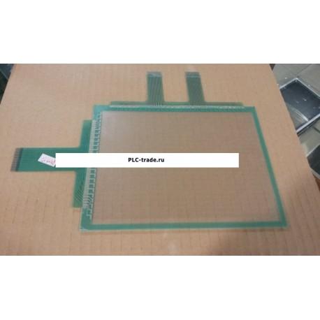 TP-3044S2 TP3044S2 Сенсорное стекло (экран)