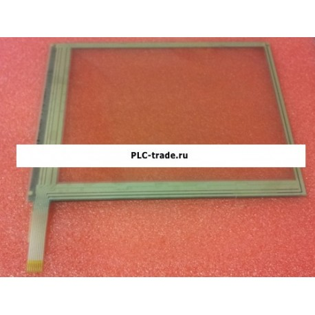 NTX0100-1001R Сенсорное стекло (экран)