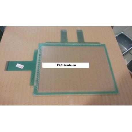 TP3044S2 Сенсорное стекло (экран)