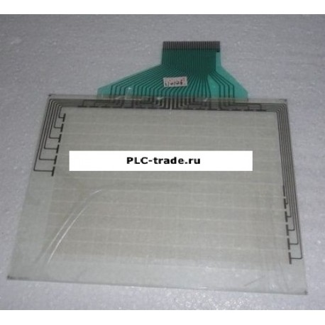 Omron NT600S-ST121B-EV3 Сенсорное стекло (экран)