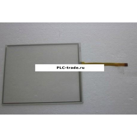 PROFACE AGP3501-T1-D24 Сенсорное стекло (экран)