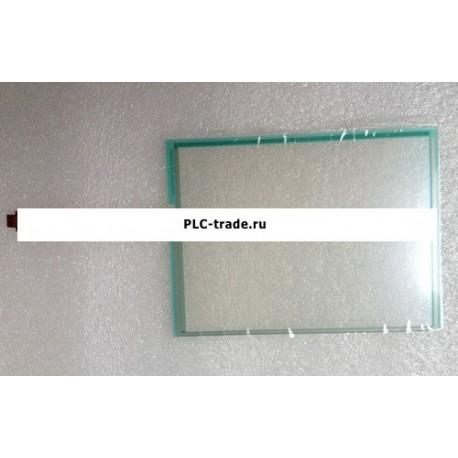 "KG057QV1CB-G00 5.7"" Сенсорное стекло (экран)"