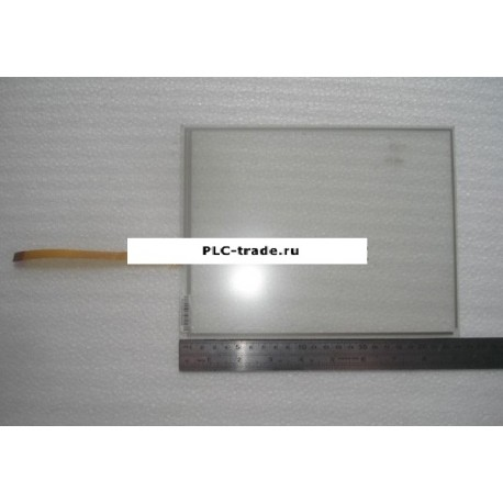 """12.1"""" XBTGT6330 XBTGT6340 Сенсорное стекло (экран)"""