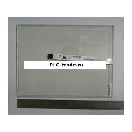 "ELO 12.1"" SCN-AT-FLT12.1-Z01-0H1 SCN-AT-FLT12.1-Z01-0H1-R Сенсорное стекло (экран)"