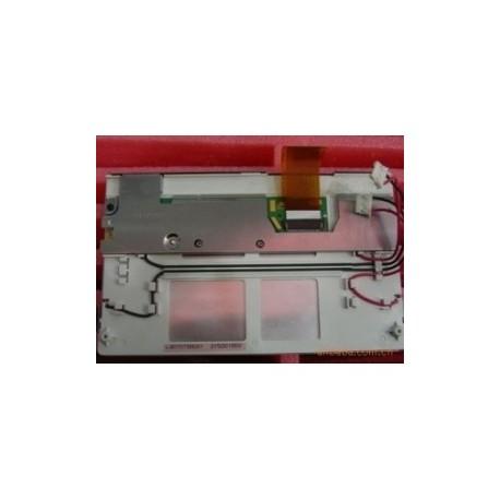 LQ070T5BG01 7'' LCD панель