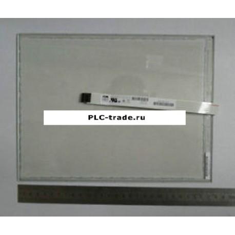 SCN-AT-FLT10.4-001-0H1 ELO Сенсорное стекло (экран)