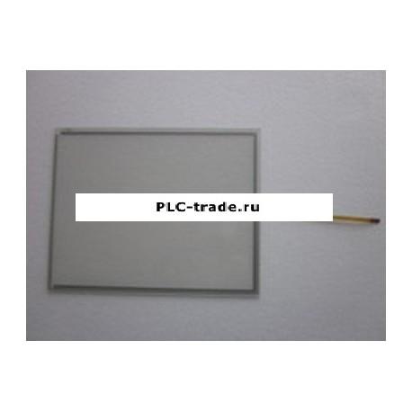 SIEMENS 6AV6545-0DB10-0AX0 MP370-15 Сенсорное стекло (экран)