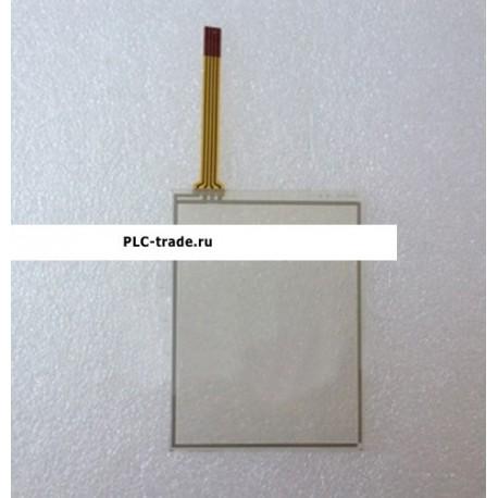 TP-3820S1 TP3820S1 BKO-C11692H01 Сенсорное стекло (экран)