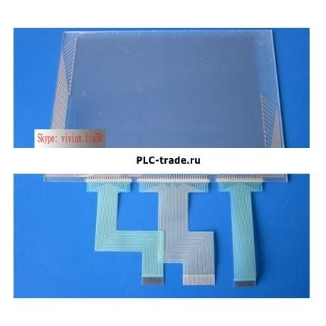 VT2-10TB KEYENCE Сенсорное стекло (экран)