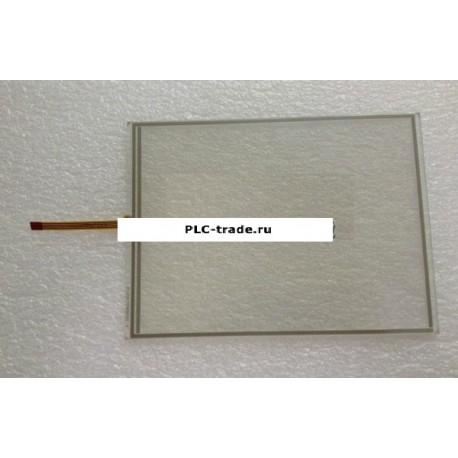 PV080-TNT4A Сенсорное стекло (экран)