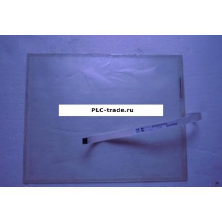SCN-AT-FLT10.4-004-OH1 ELO Сенсорное стекло (экран)
